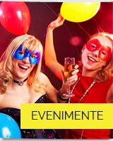 Evenimente Tonic Events