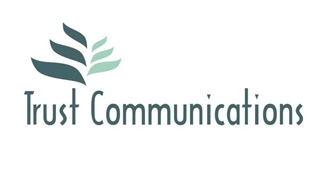 trustcommunication